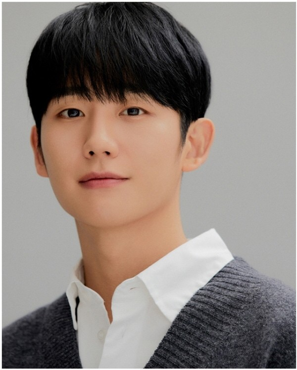 JTBC《雪滴花》公开演员阵容!丁海寅、Jisoo精彩可期