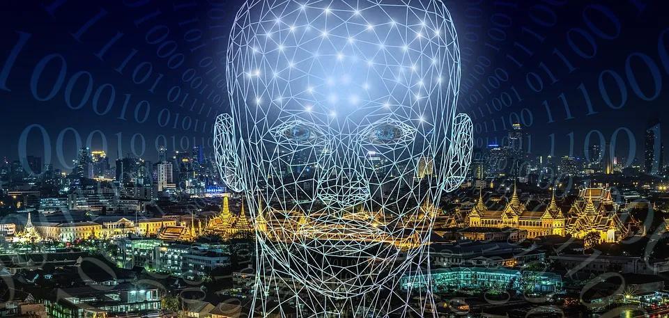 2020年人工智能十大技术进展