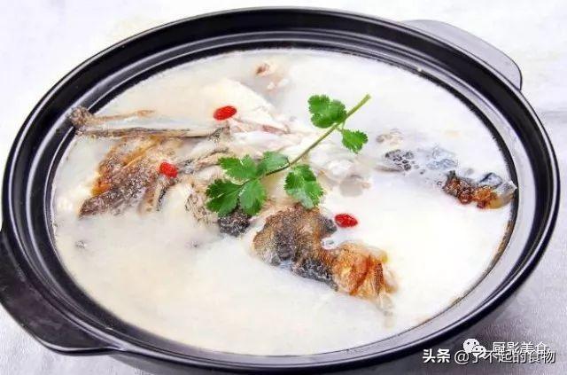 江苏顶级名菜大赏 亨饪宝典 第37张