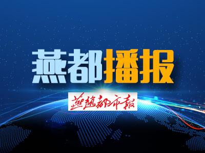 2018年度中国保险十大典型理赔案例 第1张