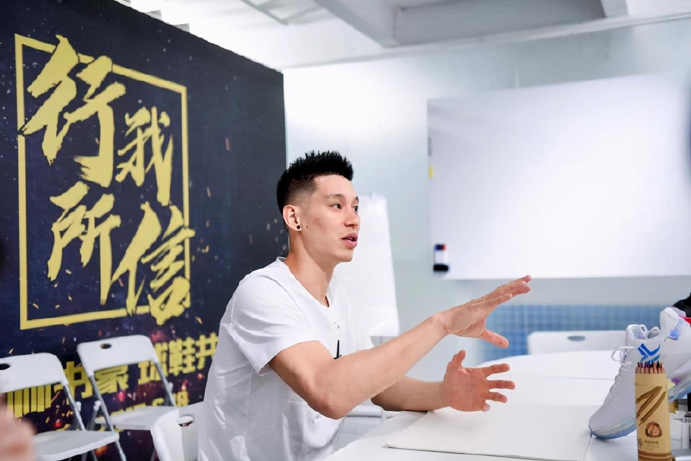 書豪訓練秀隔扣,24小時卻被CBA追罰55萬,中國籃球現鬧劇