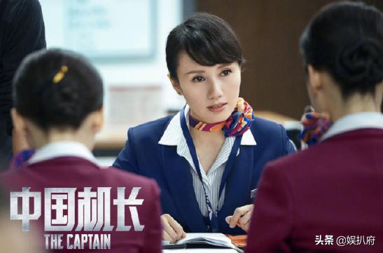 黄晓明斩获金鸡奖    男主角奖,被刘德华调侃    70后提名者