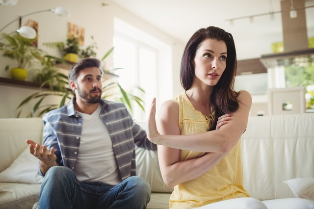 有外遇的男人一般有什么特征(男人有外遇的从哪些方面可看出)插图7