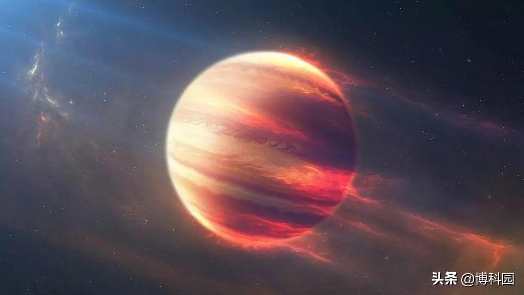 混沌的边缘:系外行星稳定性分析的新方法