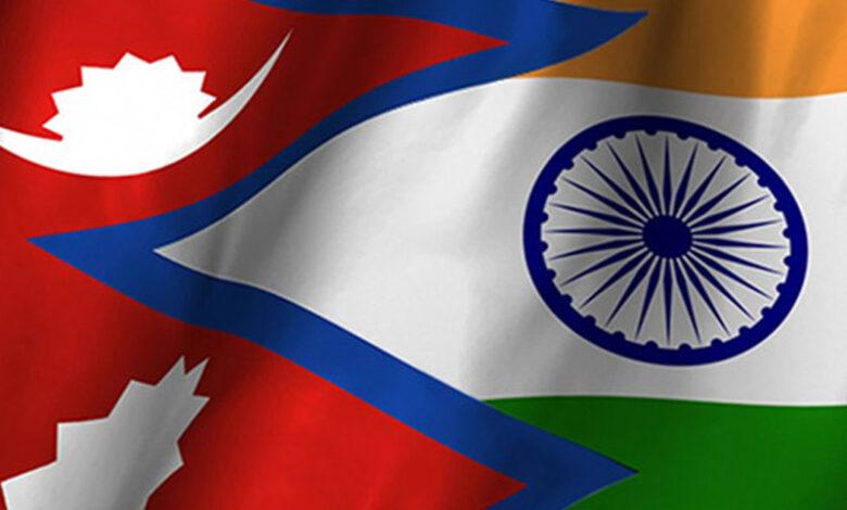尼泊尔果然强硬,天天在边境大喇叭放反印度歌曲,印度人不堪其扰
