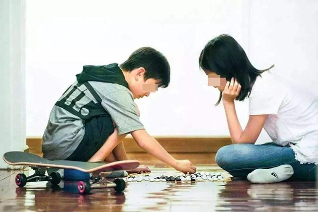 小学生复课后抑郁,只因恐惧心理?多半是这些教育家长没做到位