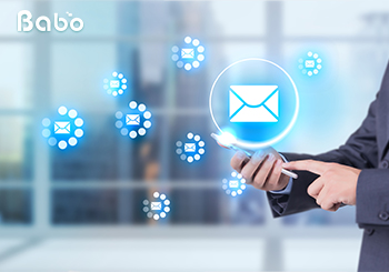 短信群发做会员营销应该怎么编辑内容