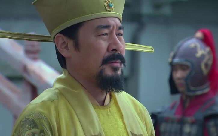 天道好循环,赵匡胤的弟弟篡位百年后,皇位再次回到赵匡胤的后代