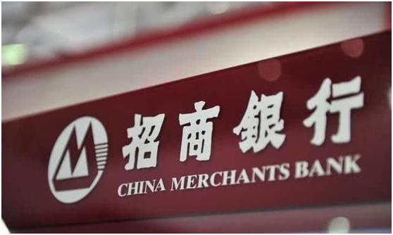 哪家银行信用卡比较好?这六家银行额度高、提额快!