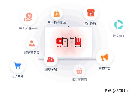 新式茶饮市场竞争日益加剧,中文域名助力品牌脱颖而出