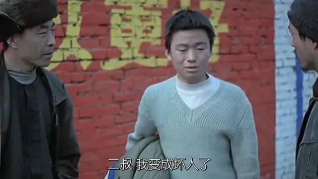《士兵突击》:段奕宏最想演的不是袁朗,张译最想演的也不是史今