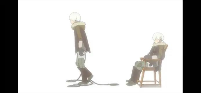"""《致不灭的你》:不会迎来""""死亡的少年,与他漫长的探索之旅"""