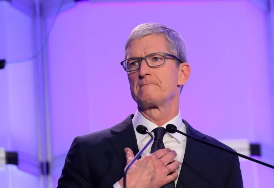 我国手机排名宣布公布:华为公司第一、iPhone第五、较大 闪光点问世