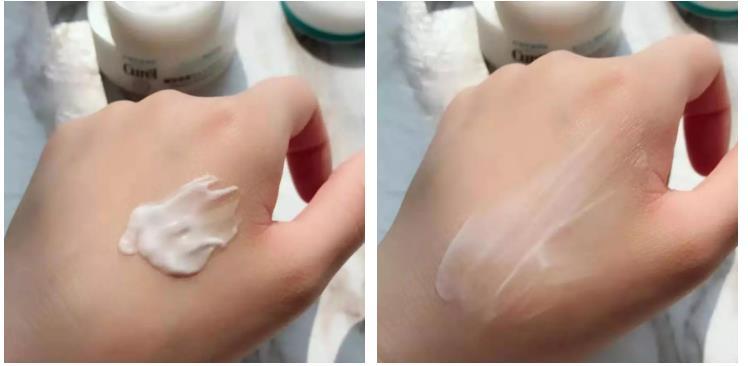 成分大揭秘,你的化妆品真的保湿吗?