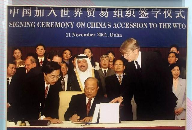 1996年台海危机,若真打起来,真的可以收复台湾吗?