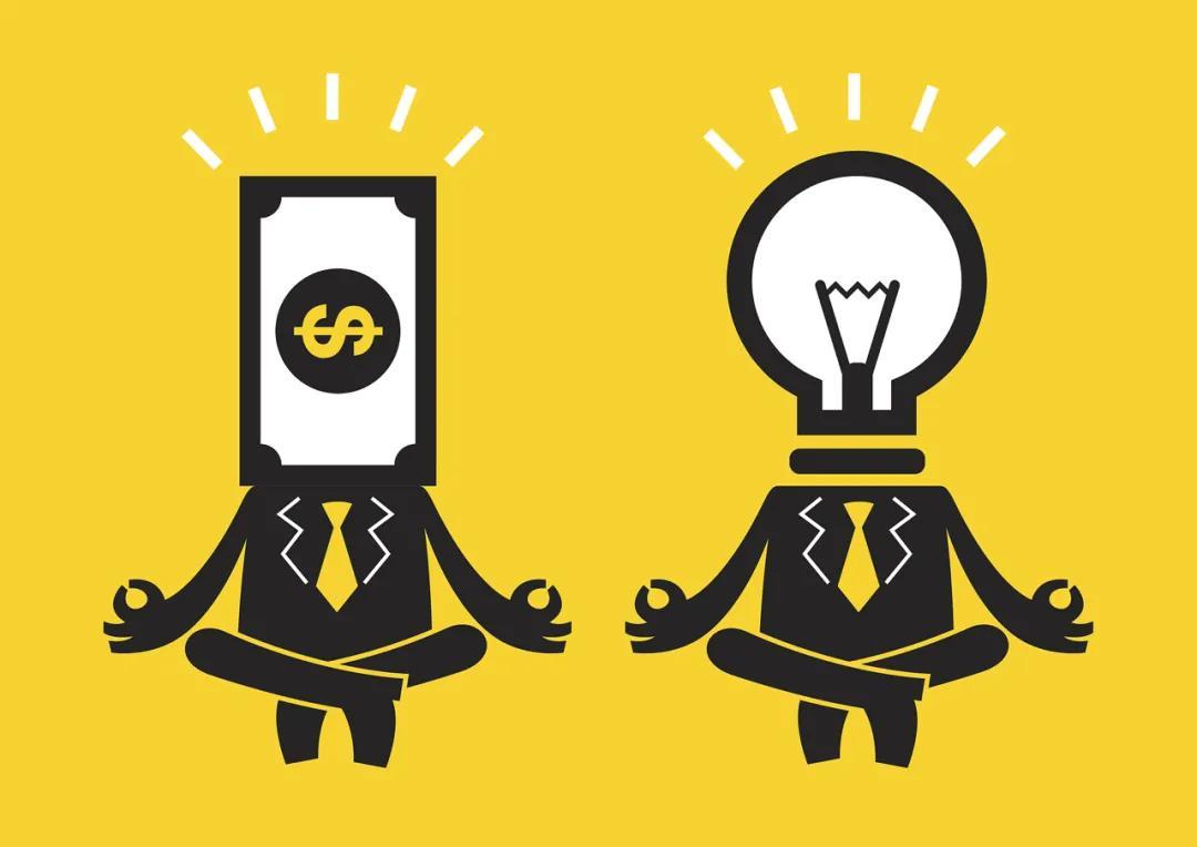 房地產公司統一安排的太陽能熱水器能否作為開發成本予以扣除?