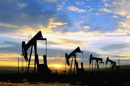 石油到底是怎麼形成的?真的是生物轉化的?有那麼多的生物嗎?