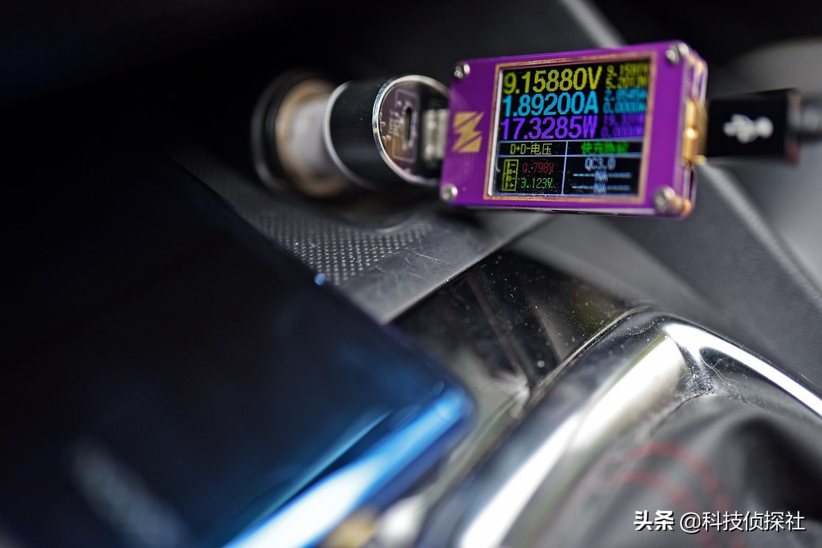 三摄加持,中兴天机Axon 10 Pro影像实力非常能打