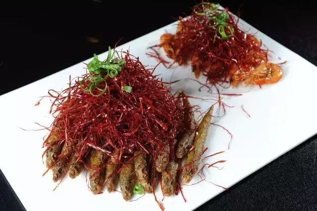 8道热卖湘菜制作,原来湘菜卖相可以这么美 湘菜菜谱 第5张