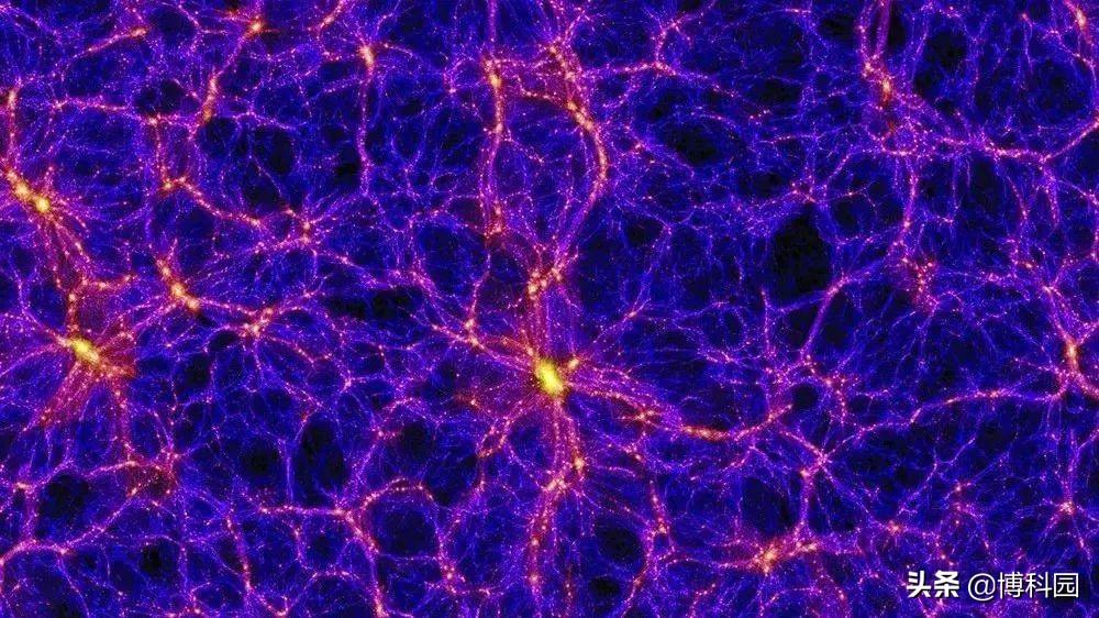 暗物质?对撞机寻找来自希格斯玻色子的暗光子!