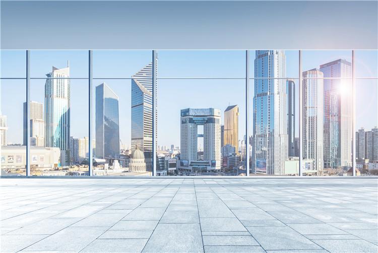 目前哪些地區的建設工程企業資質審批權限下放了?