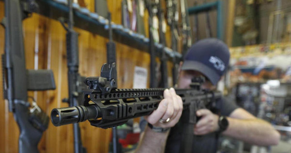 美国闹市区爆发枪战,聚会人群遭遇猛烈扫射,16人中枪2人死亡