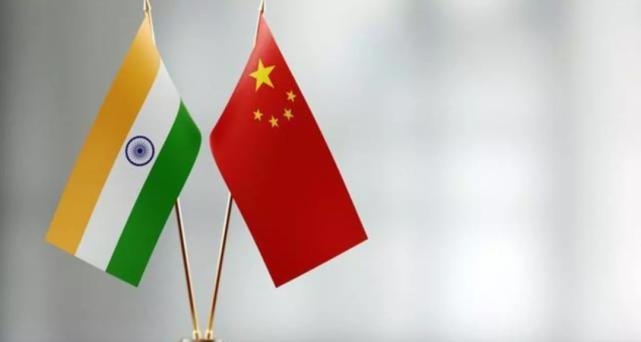 印媒:印度已成立审查小组,负责评估来自中国的外国投资提案