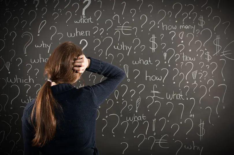 两性男女激情提升能耐有甚么?两性若何精确调情?