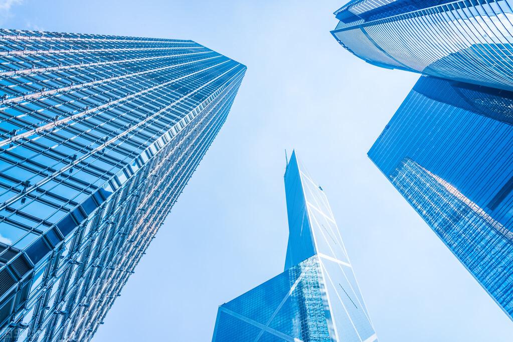 聚合招商:企业怎么做才能招到相对匹配的代理商?