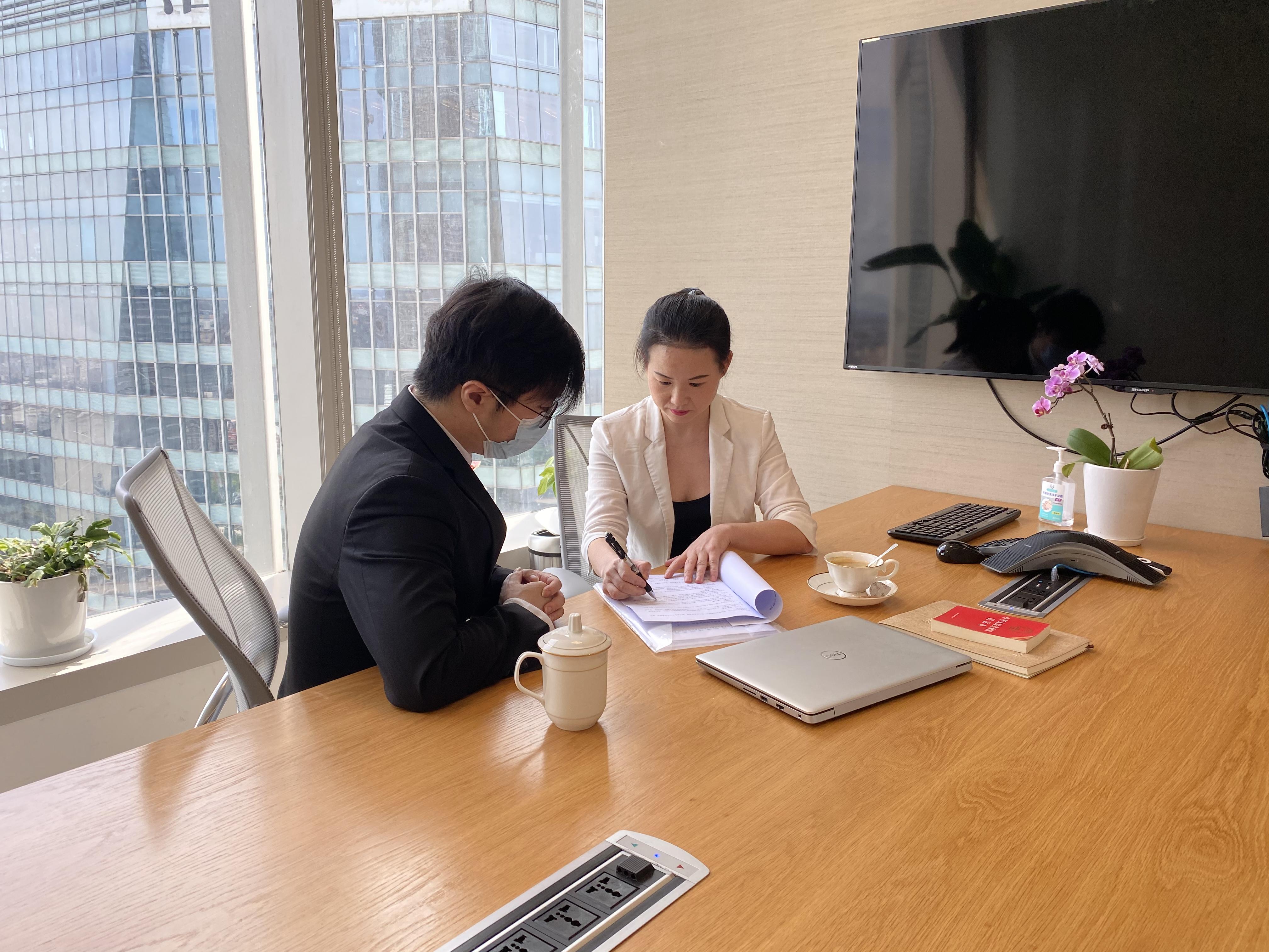 迎七一、庆端午!上海阳新商会党支部组织联谊活动