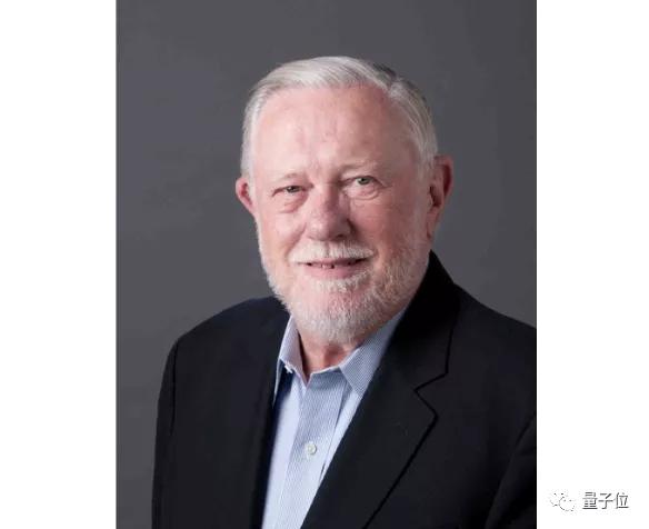 PDF发明者逝世,曾因学生建议转行计算机,享年81岁