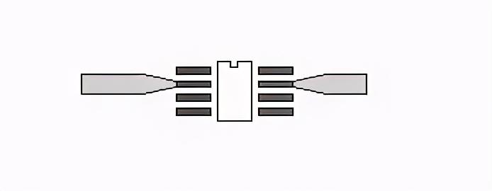 「硬见小百科」PCB设计总是有阻抗不连续?教你一招解决烦恼
