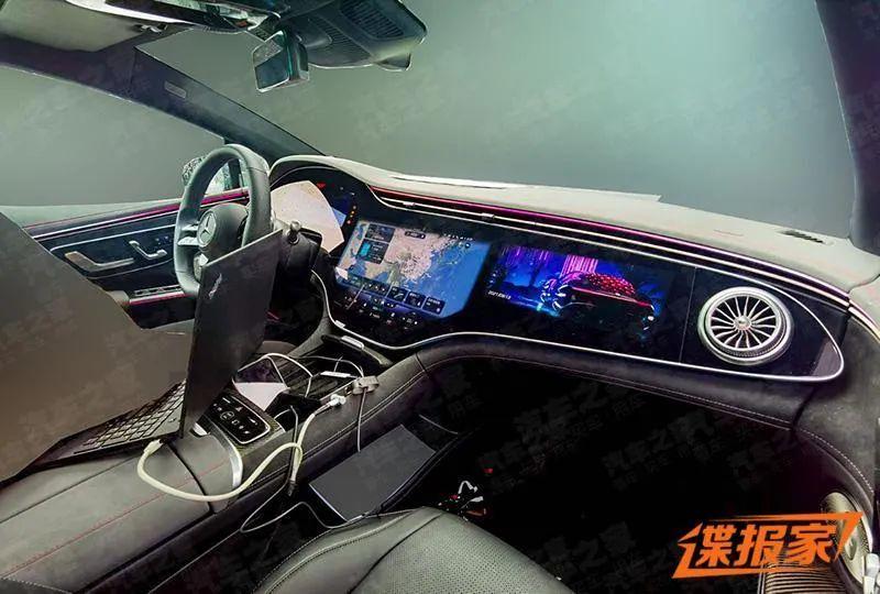 「汽车V报」日产轩逸e-POWER谍照曝光;宝马iX5概念车官图发布-20210922-VDGER