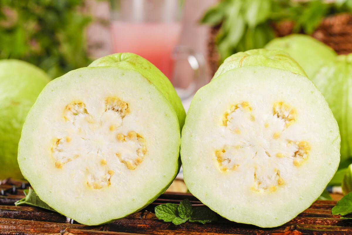 炎熱夏季吃水果有講究,小心增加濕氣又傷腎,尤其這些孕媽要當心