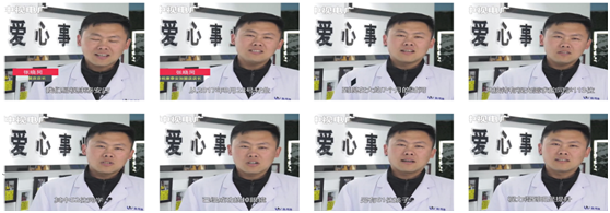 """315近视矫治乱象调查(二):""""易视康""""总经理冯民回应"""