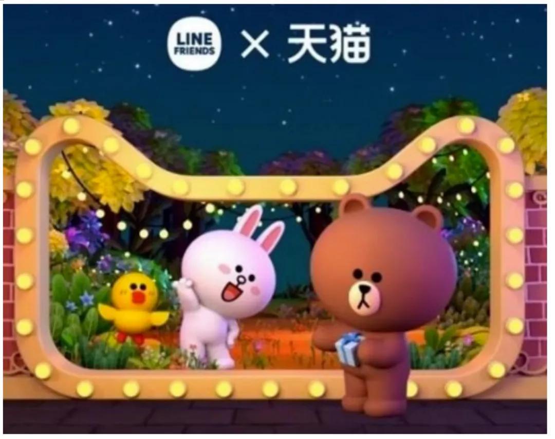 韩国漫画变现观察:Kakao漫画付费年入31亿元