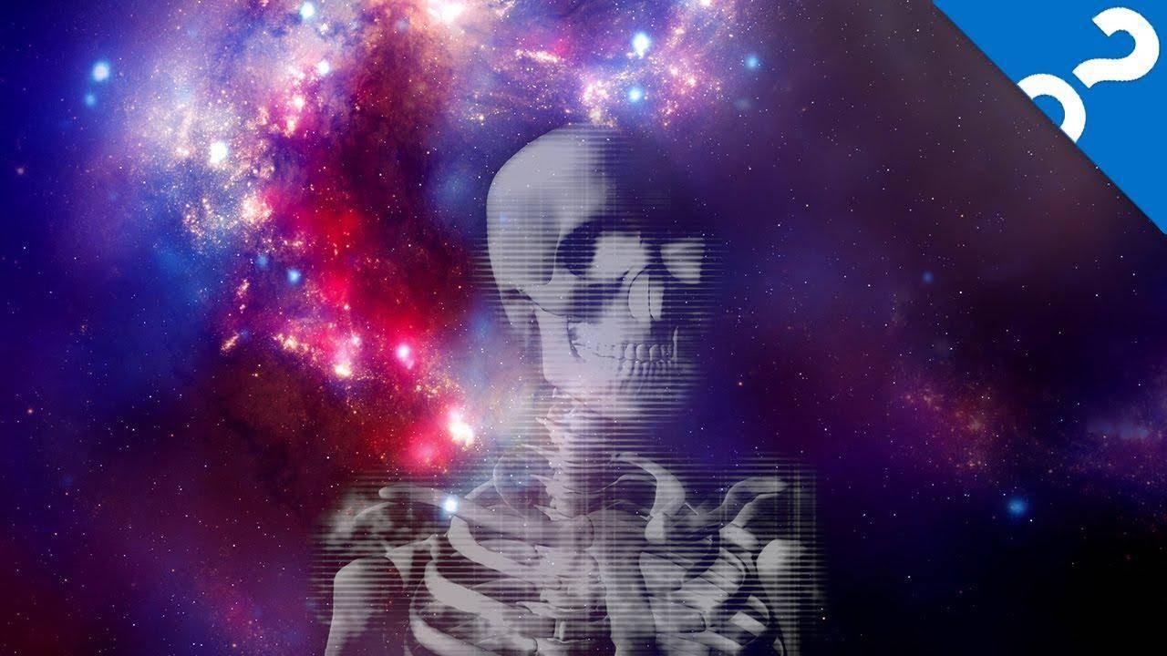 太空是个神秘又冷酷的杀手?我们会因宇宙而消亡吗?
