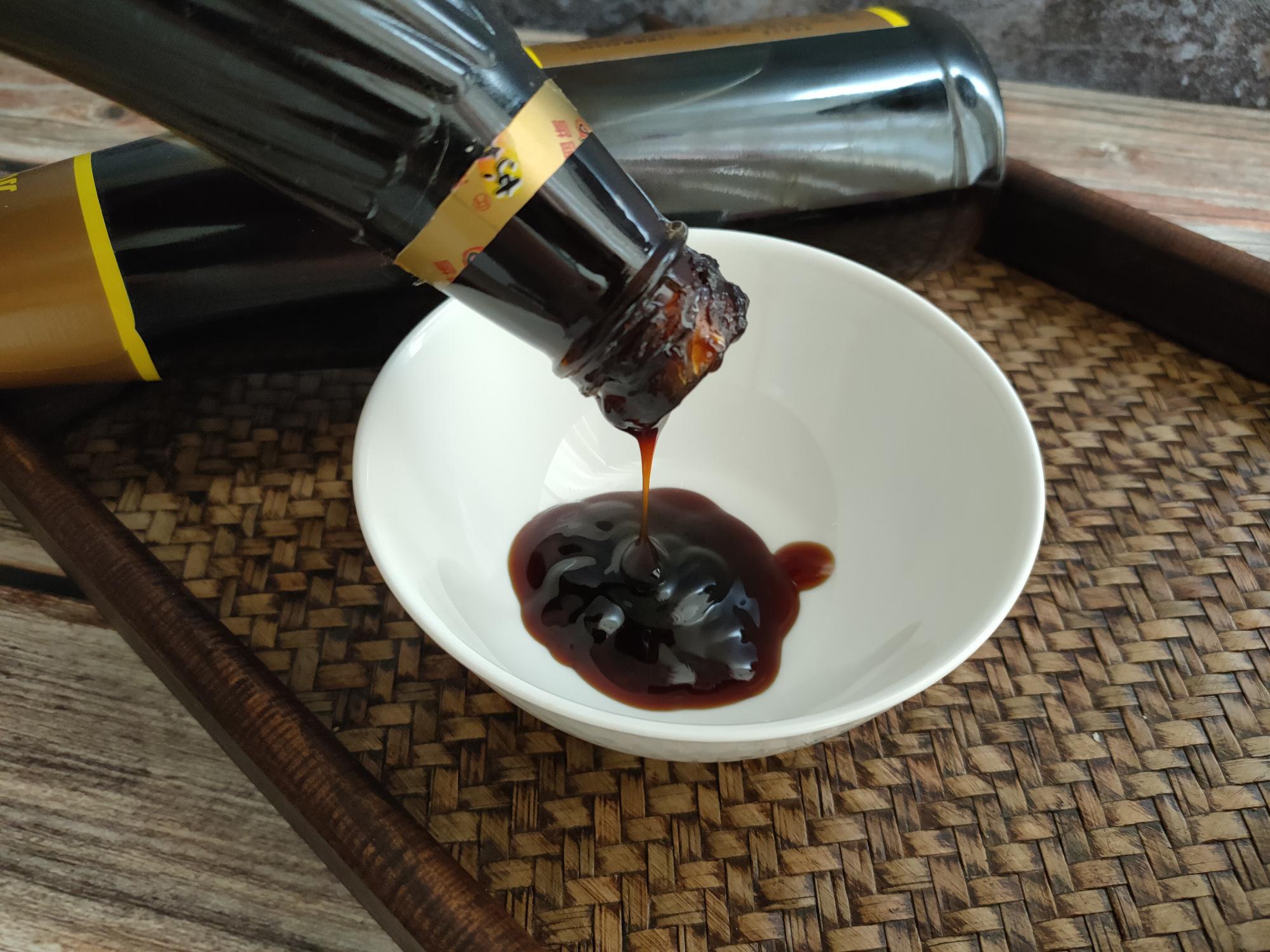 """蚝油不是酱油,不能随便用,""""3放3不放""""要牢记,以后别用错了"""