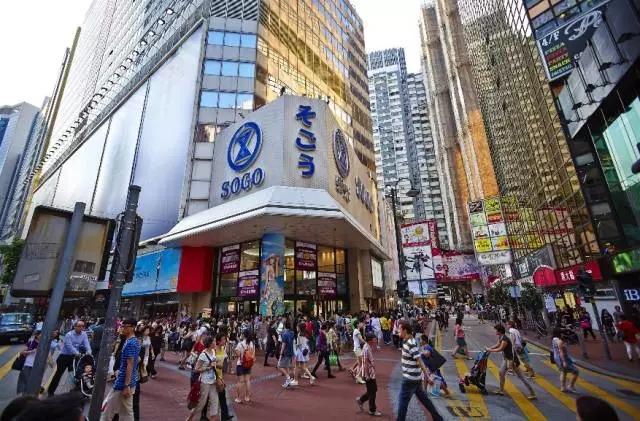 一周移民 | 香港9月23日起分阶段复课