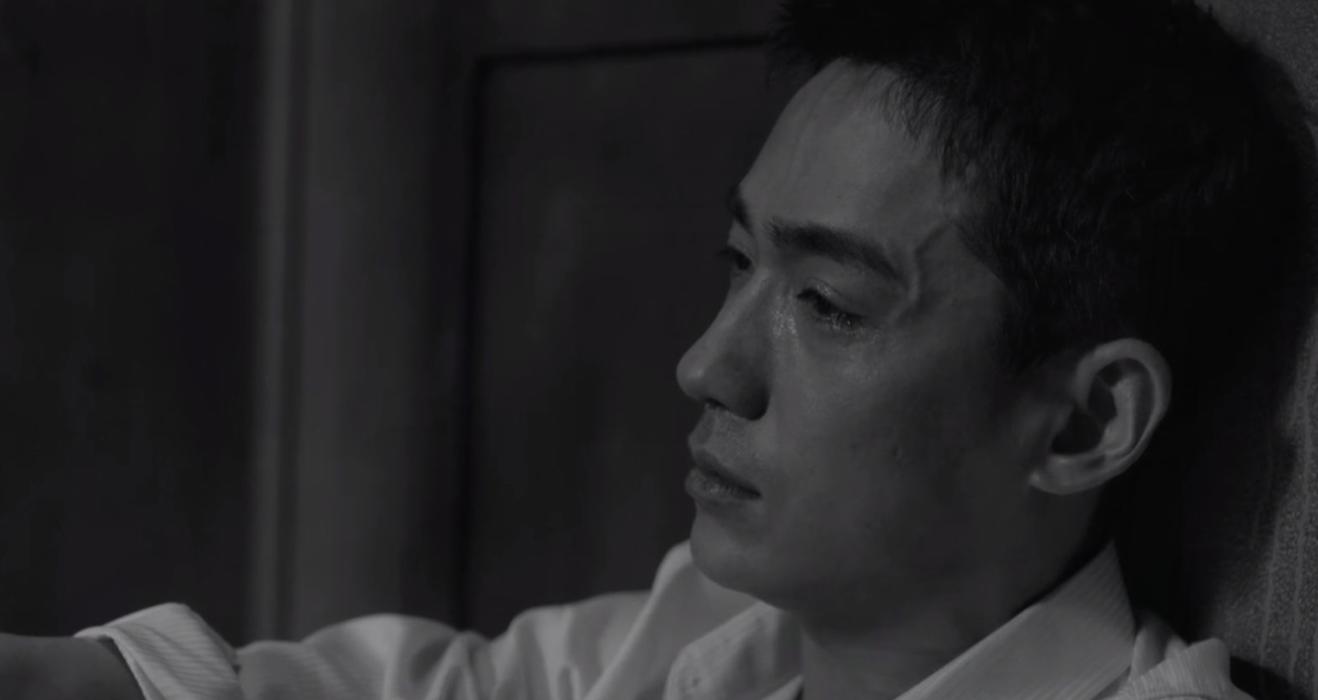 叛逆者:林楠笙真正的结局,是让人泪目的