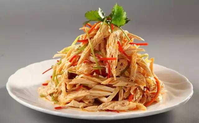 百吃不腻的36道经典家常菜做法! 美食做法 第10张