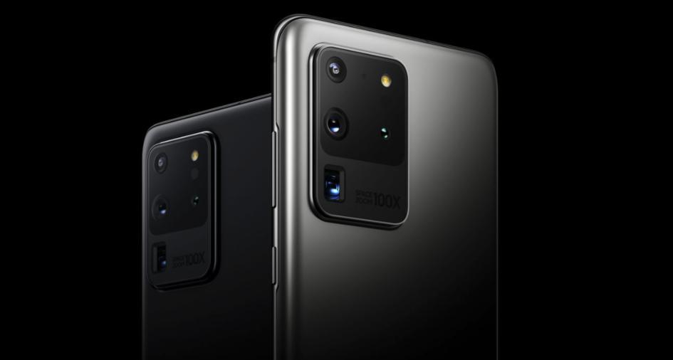 新iPhone要上潜望式镜头?外媒:苹果正在计划中
