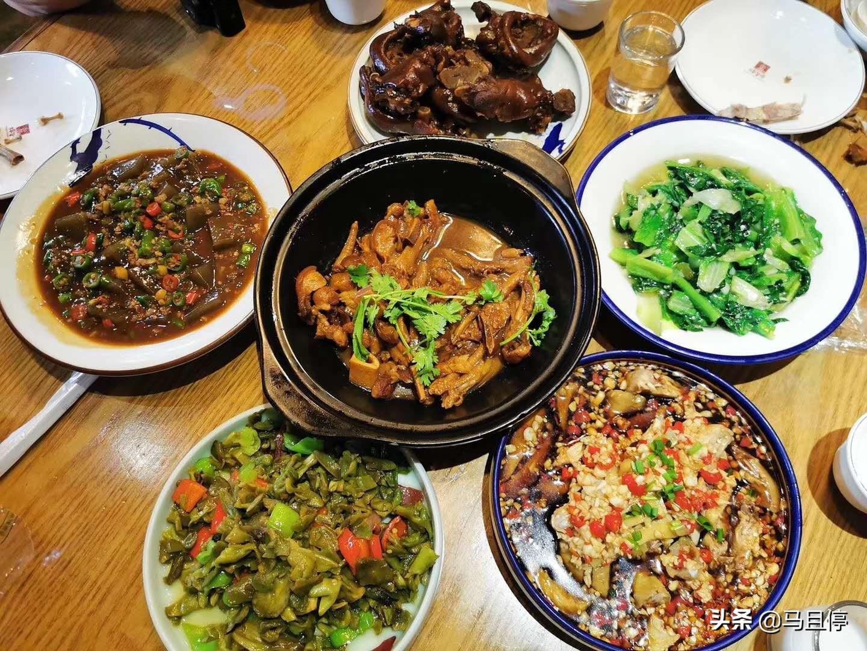 到了浙江衢州旅行,没吃过这4个小吃的游客,或只能算是过客