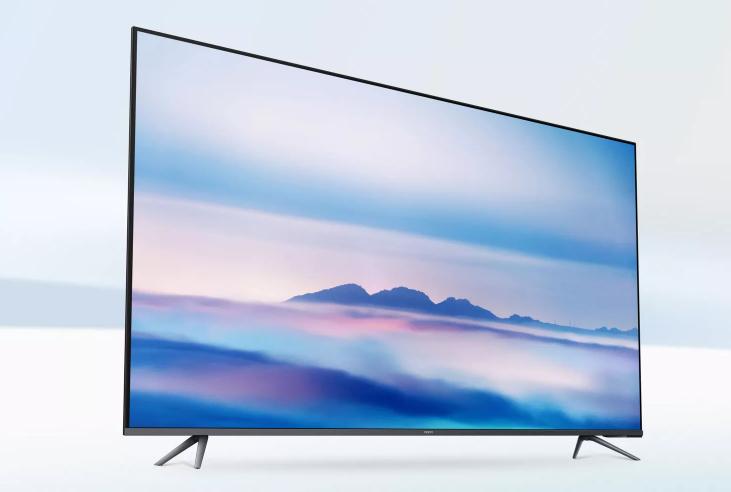 OPPO跟风低价杀入电视领域 三个短板是最大的绊脚石