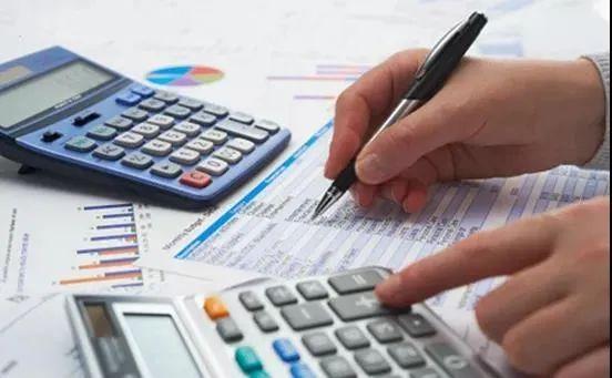商业计划书收费从几千元到上百万元,是由什么决定的呢?