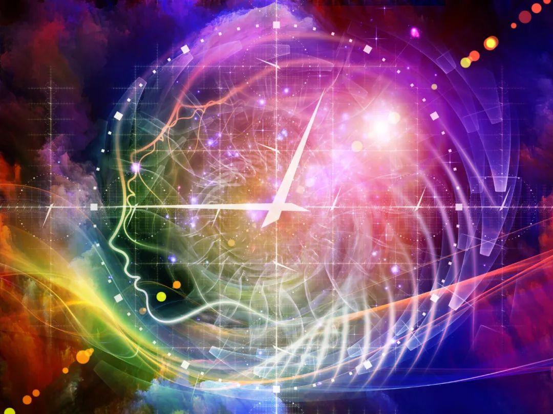 坤鹏论:赫拉克利特是第一个说心太复杂的人-坤鹏论