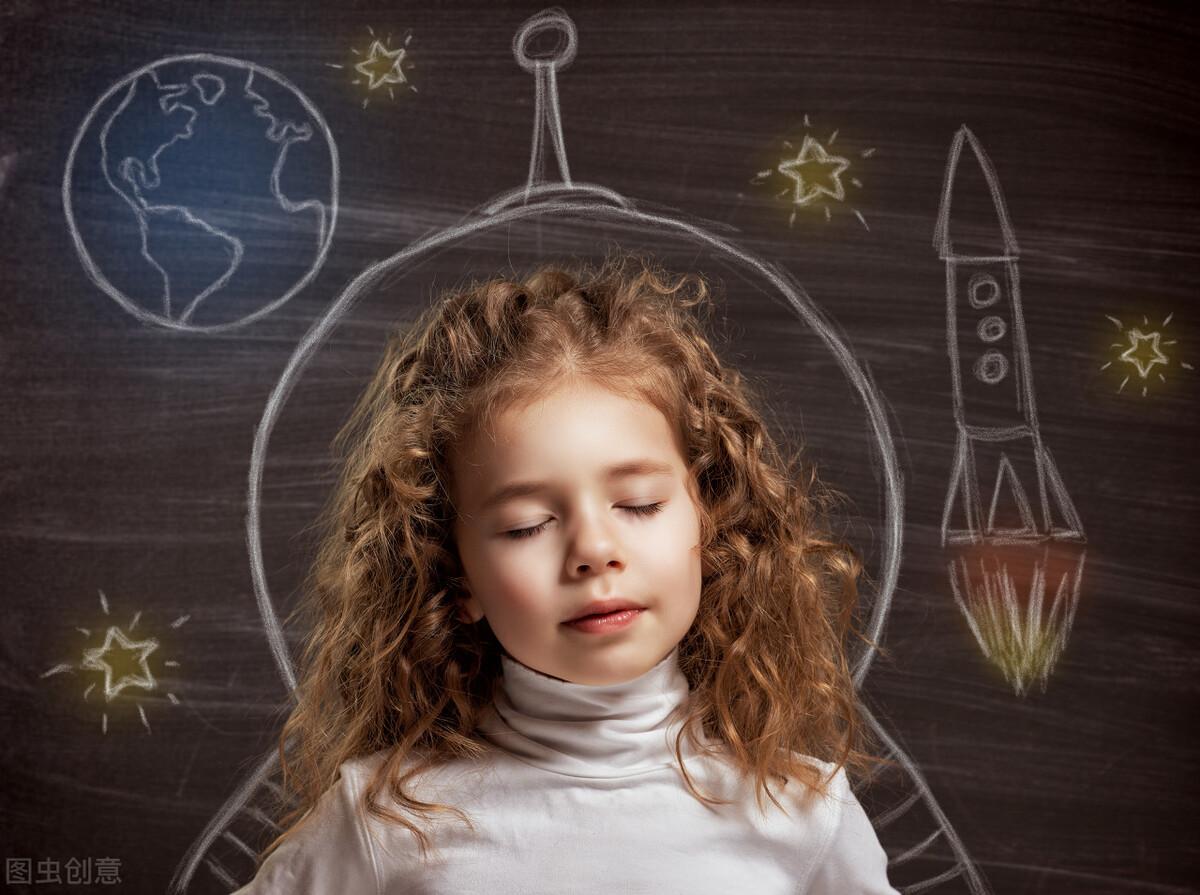学生压力大怎么办,如何缓解压力