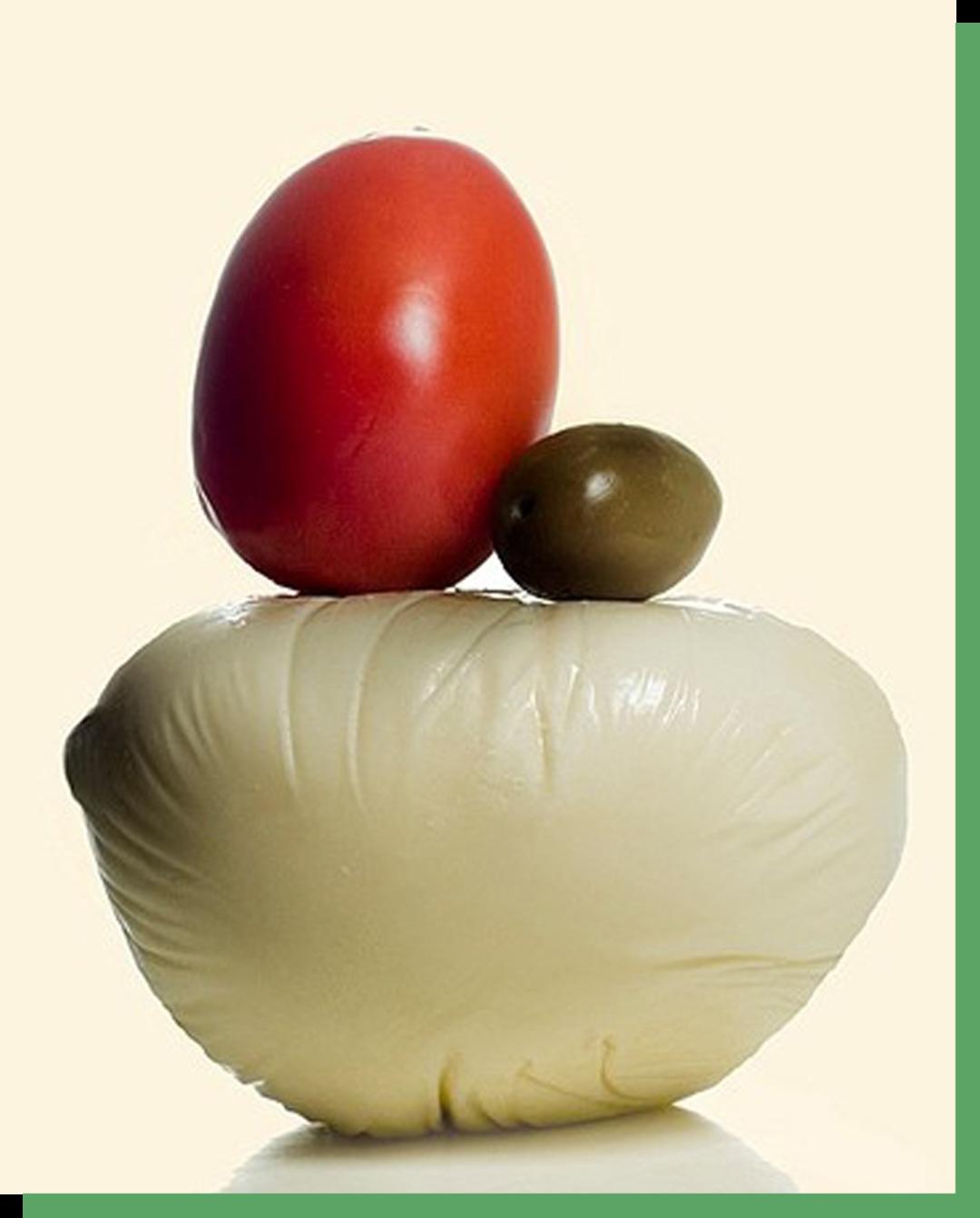 流传在小红书的一门显学:中国人的奶酪更迭记