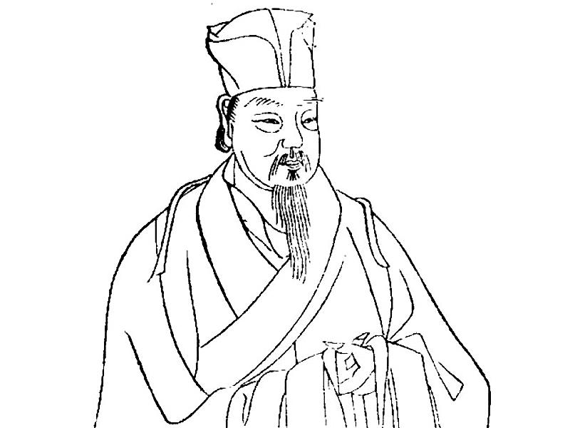 15岁的朱厚熜,因皇统问题与群臣辩驳三年半,是任性还是精明?