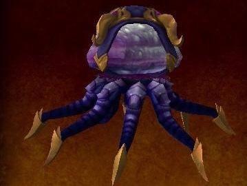 魔兽世界:你准备多少杆钓出池塘水母坐骑